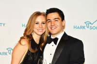 Hark Society's 5th Emerald Tie Gala (Part I)  #32