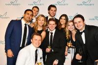Hark Society's 5th Emerald Tie Gala (Part I)  #39
