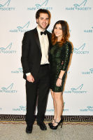 Hark Society's 5th Emerald Tie Gala (Part I)  #40
