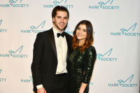 Hark Society's 5th Emerald Tie Gala (Part I)  #41