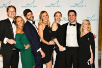 Hark Society's 5th Emerald Tie Gala (Part I)  #49