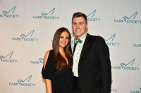 Hark Society's 5th Emerald Tie Gala (Part I)  #51