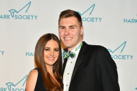 Hark Society's 5th Emerald Tie Gala (Part I)  #52