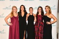 Hark Society's 5th Emerald Tie Gala (Part I)  #62