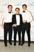 Hark Society's 5th Emerald Tie Gala (Part I)  #65