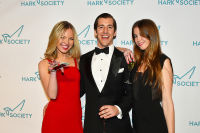 Hark Society's 5th Emerald Tie Gala (Part I)  #72