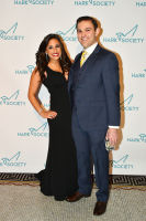 Hark Society's 5th Emerald Tie Gala (Part I)  #73