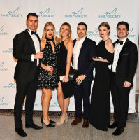 Hark Society's 5th Emerald Tie Gala (Part I)  #75