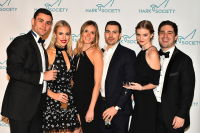 Hark Society's 5th Emerald Tie Gala (Part I)  #76