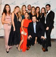 Hark Society's 5th Emerald Tie Gala (Part I)  #78
