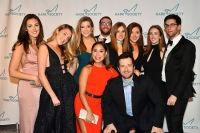 Hark Society's 5th Emerald Tie Gala (Part I)  #80
