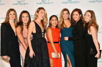 Hark Society's 5th Emerald Tie Gala (Part I)  #85