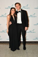 Hark Society's 5th Emerald Tie Gala (Part I)  #92