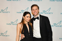 Hark Society's 5th Emerald Tie Gala (Part I)  #93