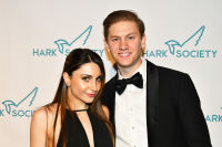 Hark Society's 5th Emerald Tie Gala (Part I)  #94