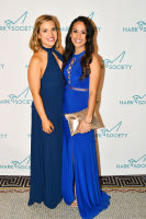 Hark Society's 5th Emerald Tie Gala (Part I)  #98
