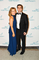 Hark Society's 5th Emerald Tie Gala (Part I)  #105