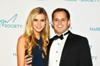 Hark Society's 5th Emerald Tie Gala (Part I)  #108