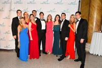 Hark Society's 5th Emerald Tie Gala (Part I)  #111