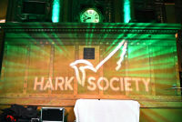 Hark Society's 5th Emerald Tie Gala (Part I)  #112