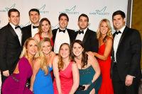 Hark Society's 5th Emerald Tie Gala (Part I)  #114