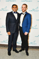 Hark Society's 5th Emerald Tie Gala (Part I)  #117