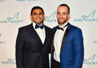 Hark Society's 5th Emerald Tie Gala (Part I)  #118
