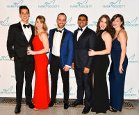 Hark Society's 5th Emerald Tie Gala (Part I)  #119