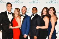 Hark Society's 5th Emerald Tie Gala (Part I)  #120