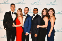 Hark Society's 5th Emerald Tie Gala (Part I)  #121