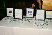 Hark Society's 5th Emerald Tie Gala (Part I)  #124