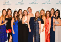 Hark Society's 5th Emerald Tie Gala (Part I)  #125