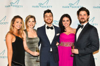 Hark Society's 5th Emerald Tie Gala (Part I)  #129
