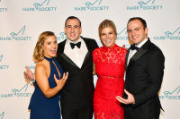 Hark Society's 5th Emerald Tie Gala (Part I)  #138