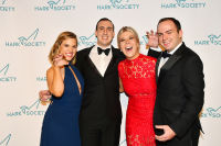 Hark Society's 5th Emerald Tie Gala (Part I)  #139