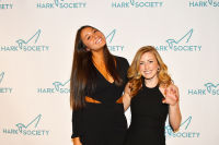 Hark Society's 5th Emerald Tie Gala (Part I)  #143