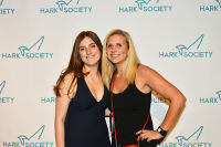 Hark Society's 5th Emerald Tie Gala (Part I)  #145