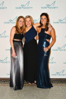 Hark Society's 5th Emerald Tie Gala (Part I)  #150