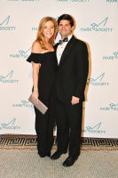 Hark Society's 5th Emerald Tie Gala (Part I)  #156