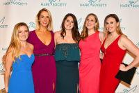 Hark Society's 5th Emerald Tie Gala (Part I)  #163