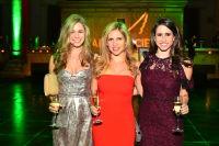 Hark Society's 5th Emerald Tie Gala (Part I)  #173
