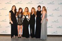 Hark Society's 5th Emerald Tie Gala (Part I)  #174