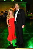 Hark Society's 5th Emerald Tie Gala (Part I)  #176