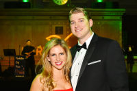 Hark Society's 5th Emerald Tie Gala (Part I)  #178