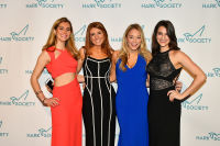 Hark Society's 5th Emerald Tie Gala (Part I)  #191