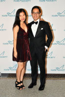 Hark Society's 5th Emerald Tie Gala (Part I)  #193
