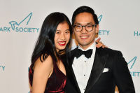 Hark Society's 5th Emerald Tie Gala (Part I)  #195