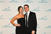 Hark Society's 5th Emerald Tie Gala (Part I)  #204