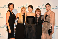 Hark Society's 5th Emerald Tie Gala (Part I)  #207