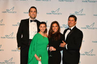 Hark Society's 5th Emerald Tie Gala (Part I)  #212